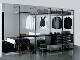 Modern Cupboard Designs For Bedrooms 6 Brilliant Designs Of Bedroom Wardrobes Walk In Closet Ikea