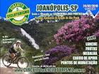 imagem de Joanópolis São Paulo n-11
