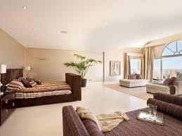 Download Big Bedroom Ideas Home Design Marvelous 9 Designs Enhancedhomes