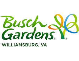 busch gardens promo codes. Modren Gardens Busch Gardens Williamsburg  In Gardens Promo Codes S