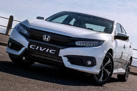Honda Stops Accepting Civic 1 5l Turbo Bookings Carspiritpk