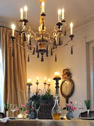 room crystal chandelier exemplary accessorized