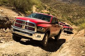 2018 dodge wagon. unique dodge 2018 dodge power wagon  top high resolution photo on dodge wagon