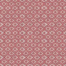 Image Carpet Tiles Desso Ex Carmine Walltowall Carpets Desso By Tarkett Architonic Walltowall Carpets Pattern Geometric High Quality Designer Wall