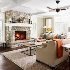wonderful fireplace decorating idea photo 18 inspirational decor ultimate home for christma with tv fall summer picture wedding contemporary