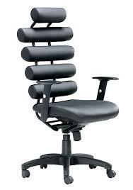 office chairs staples. Chair Office Chairs Staples E