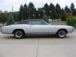 similiar pontiac riviera keywords this 1965 buick riviera wiring diagram for more detail please