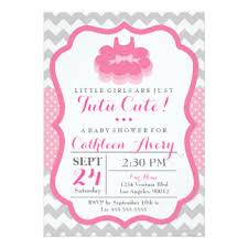 Owl Twins Baby Shower Invitations Bs162Humorous Baby Shower Invitations