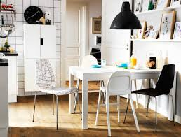 Best Perfect Small Dining Room Ideas With Sofa 11544Small Dining Room Ideas