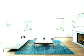 beach style rugs for living room outstanding turquoise area rug with sitting bath uk outdoor beach style rugs