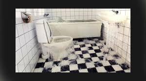 drain cleaning services spokane wa