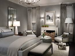 bedroom furniture trends. Master Bedroom 10 Trends For 2018 6b0ade6e34ed38b007e605721cda5ac6 1 Furniture M