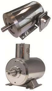 lafert north america training center also available in ip54 ip55 in lafert s standard aluminum motors