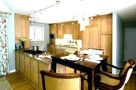 track lighting in the kitchen. Contemporary Track Track Lighting Kitchen Modern  Fixtures For 9 In  And The