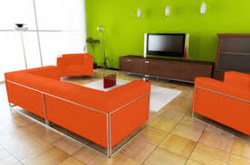 Orange Living Room Sets Furniture Orange Design Of Your House Its Good Idea For Your Life