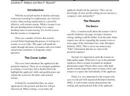 Human Resource Resume Entry Level Hr Sample Objectives Examples ...