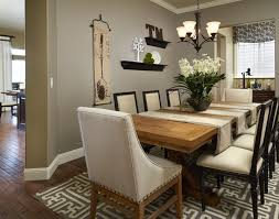 contemporary formal dining room sets. dining room:cool formal room ideas inspiration teetotal contemporary sets