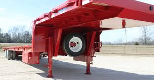 single axle tandem utility equipment dump auto trailers single axle tandem utility equipment dump auto trailers east texas