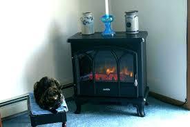 charmglow propane heater charmglow patio heater manual