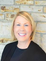 Dianne Clarke   People on The Move - Denver Business Journal