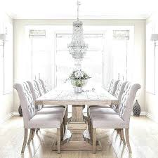 white formal dining room sets white dining room incredible white dining room chairs interesting white dining