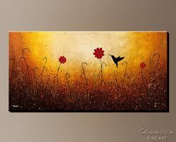 sweet inspiration canvas print