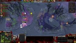 timbersaw dota 2 create discover and share awesome gifs on gfycat