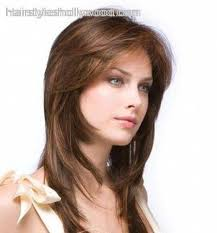 Hairstyle 2016 Female awesome latest hairstyles for women photos style and ideas 5616 by stevesalt.us