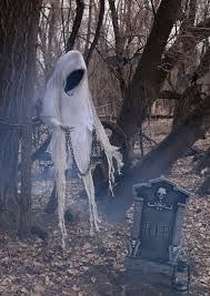 office haunted house ideas. Lawn Outdoor Halloween Decorations Office Haunted House Ideas
