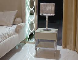 table lamps isotta luxury table lamps95