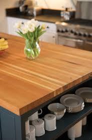 Home Depot Kitchen Flooring Options Reclaimed Wood Tile Flooring Home Depot Elegant Backsplash Home