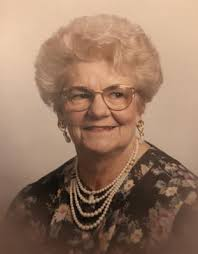 Pauline Gilbert Obituary (2020) - Argus Leader