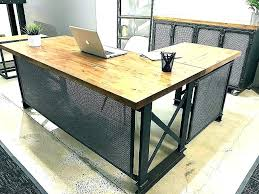 office desk table tops. Ikea Table Tops Dining Tables Medium Size Of Wood Top  Blanks Desk Office . I