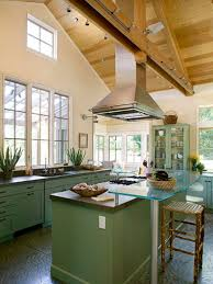 vaulted kitchen ceiling lighting. Kitchen Lighting Ideas Vaulted Ceiling CDxNDcom Home Design In Pictures