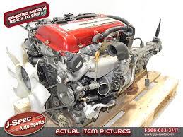 jdm srve srve srvet srdet engine s j spec auto sports nissan sr20det s13 redtop engine rwd transmission wiring harness ecu ignitor chip mafs