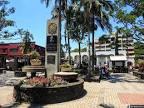 imagem de Nova Veneza Santa Catarina n-12