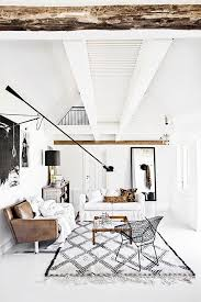 gorgeous design home. fine gorgeous from floor to ceiling this scandinavian design rocks the color white i  especially like how touches of black are kept slim profiles and line designs  for gorgeous design home a
