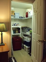 walk in closet office. Astonishing Walk In Closet Office Ideas Images - Best Inspiration . L