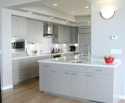 how to paint laminate doors cabinet storage kitchen cabinet colors laminate cabinets used plastic doors white