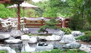 small outdoor zen garden small zen garden design ideas bonsai sand garden outdoor by small small outdoor zen garden