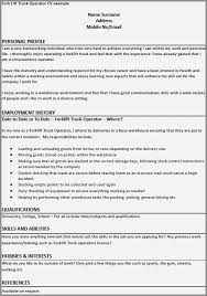 Delivery Driver Resume Examples Who To Write Cover Letter To Without Name Unique Delivery Driver