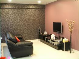 popular furniture colors. Living Room Popular Colors Brown Sofa Paint For Rooms Furniture H
