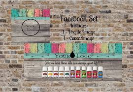 Impress Graphic Designs Young Living Pinterest
