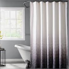 vintage kitchen window treatments. Perfect Treatments Astounding Farmhouse Kitchen Window Treatments And Curtains Elegant  29 Pretty Vintage Shower In V