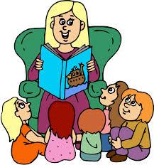 carpet time clipart. children carpet time clipart