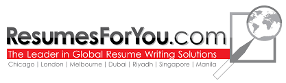authorities in writng a research paper writing a band director         Cv Writing Service Singapore Math Help Algebra   Throughout    Amusing  How To Write A Resume