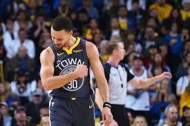 A Down Season Doesnt Erase The Warriors Run Of Success