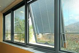 windows with blinds inside the glass blinds between the glass windows window with mini pella windows windows with blinds inside the glass