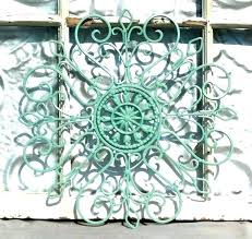 erfly garden metal wall art decor sculpture patio plaques outdoor outside large with latest decors in