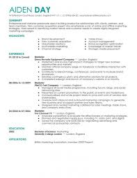 Resume Templates For Openoffice Free New Great Resume Template Openoffice Photos Invoice Template For